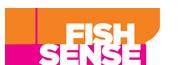 FishSenseDq