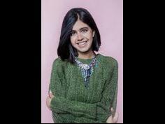 'You' feat. Sejal Kumar
