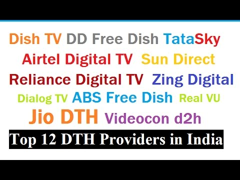 Indians Are Watching More of Netflix, Amazon Prime, Hotstar (OTT